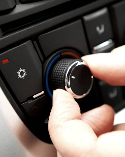 Car Air Conditioning Mandurah