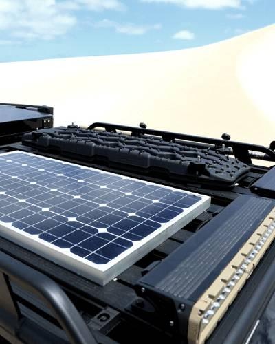 Solar Panels Mandurah (1)