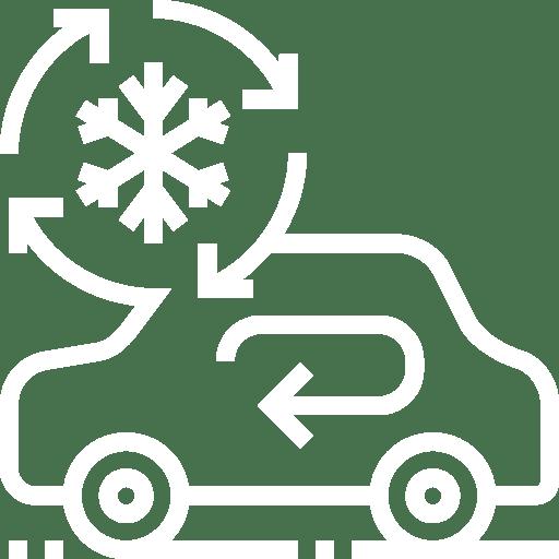 Auto Air Conditioning Mandurah