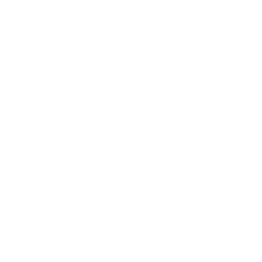 Battery Replacement Mandurah
