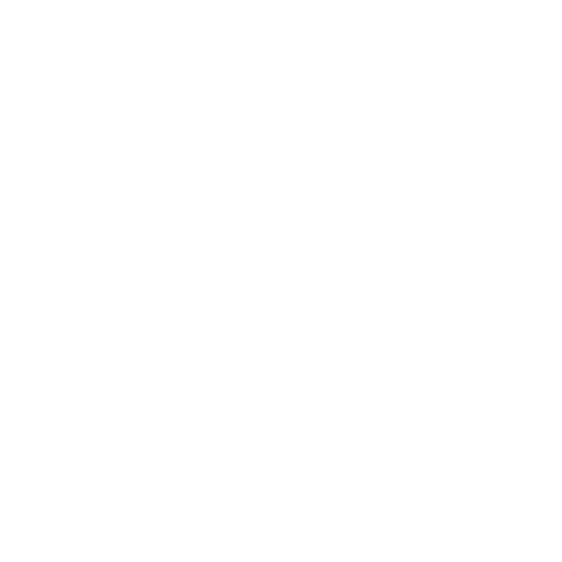 Roadside Assistance Mandurah