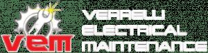 Auto Electrician Mandurah